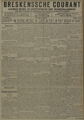 Breskensche Courant 1930-05-03
