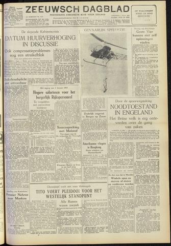 Zeeuwsch Dagblad 1955-06-01