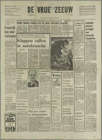 de Vrije Zeeuw 1973-12-06