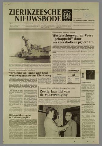 Zierikzeesche Nieuwsbode 1984-12-07