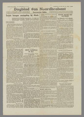 de Stem 1944-06-28