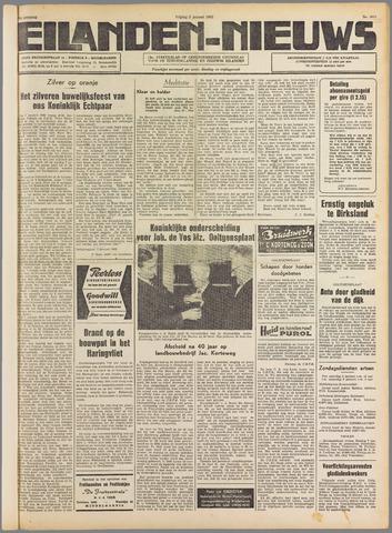 Eilanden-nieuws. Christelijk streekblad op gereformeerde grondslag 1962