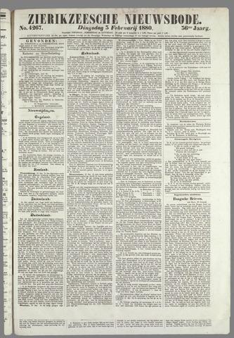 Zierikzeesche Nieuwsbode 1880-02-03