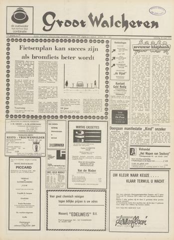 Groot Walcheren 1973-03-28