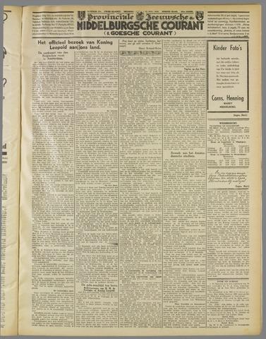 Middelburgsche Courant 1938-11-22