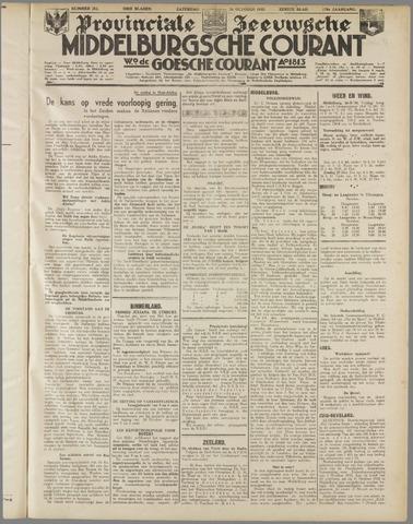 Middelburgsche Courant 1935-10-26