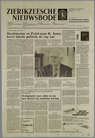 Zierikzeesche Nieuwsbode 1990-03-01