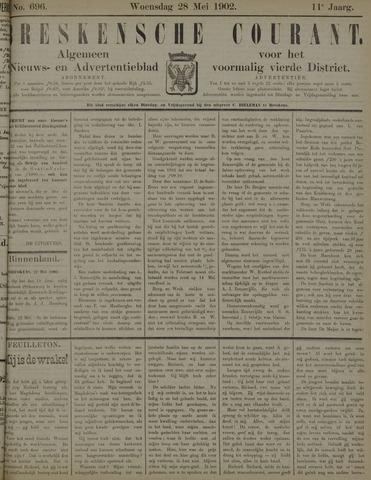 Breskensche Courant 1902-05-28