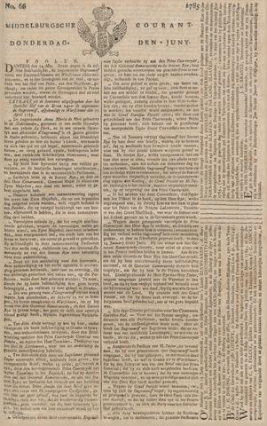 Middelburgsche Courant 1785-06-02