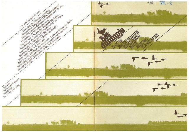 t Duumpje 1981-06-21