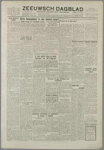 Zeeuwsch Dagblad 1948-10-16