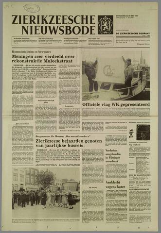 Zierikzeesche Nieuwsbode 1983-05-26