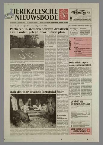 Zierikzeesche Nieuwsbode 1994-12-15