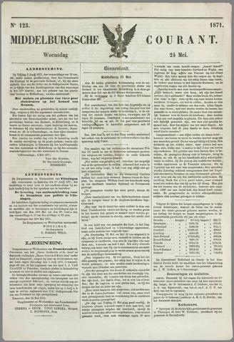 Middelburgsche Courant 1871-05-24