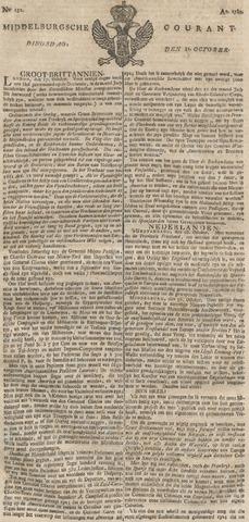 Middelburgsche Courant 1780-10-31