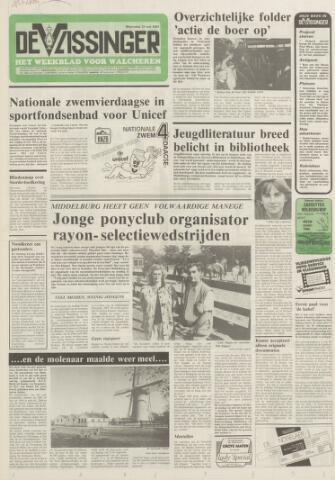 de Vlissinger 1987-05-13
