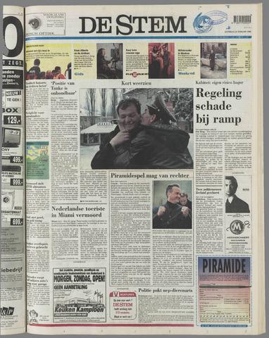 de Stem 1996-02-24
