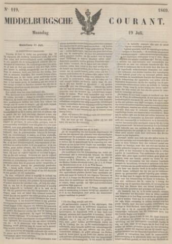 Middelburgsche Courant 1869-07-18
