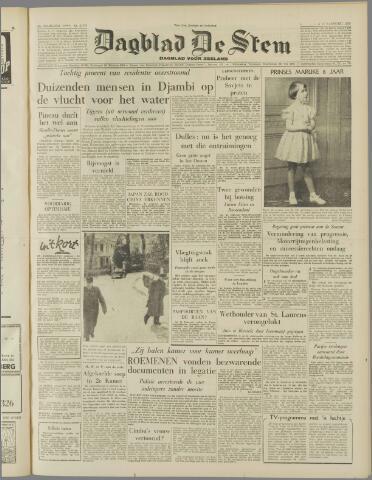 de Stem 1955-02-17