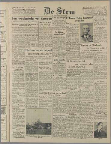de Stem 1947-12-29