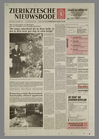 Zierikzeesche Nieuwsbode 1993-12-27
