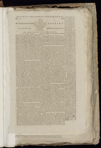 Middelburgsche Courant 1800-02-25