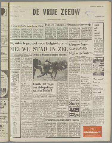 de Vrije Zeeuw 1975-02-06