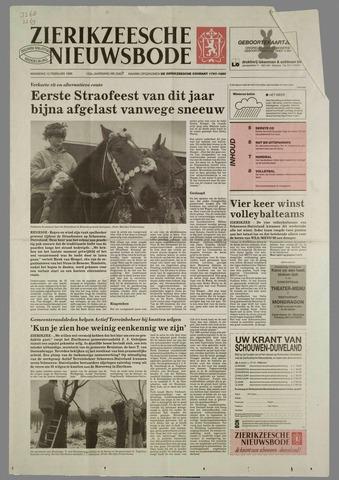 Zierikzeesche Nieuwsbode 1996-02-12