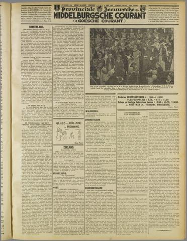 Middelburgsche Courant 1938-05-13