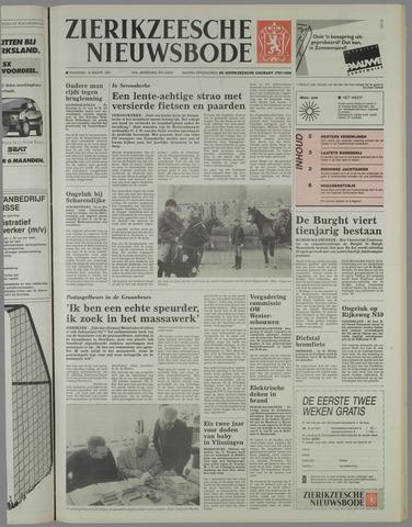 Zierikzeesche Nieuwsbode 1991-03-18
