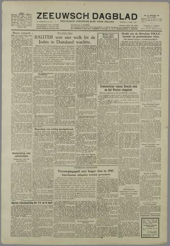 Zeeuwsch Dagblad 1948-04-02