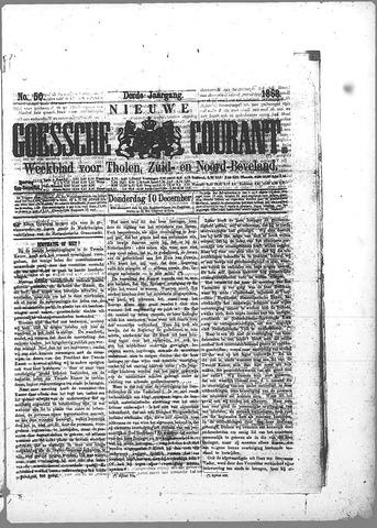 Nieuwe Goessche Courant 1868-12-10