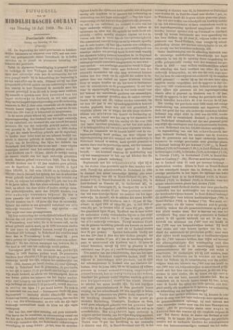 Middelburgsche Courant 1869-07-13