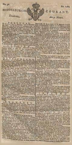 Middelburgsche Courant 1780-03-09