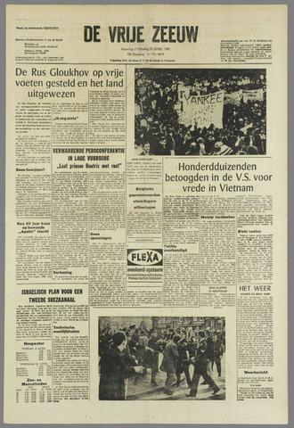 de Vrije Zeeuw 1967-04-17