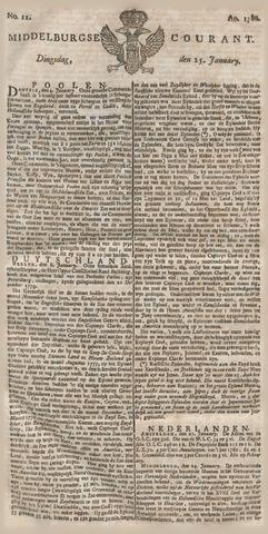 Middelburgsche Courant 1780-01-25