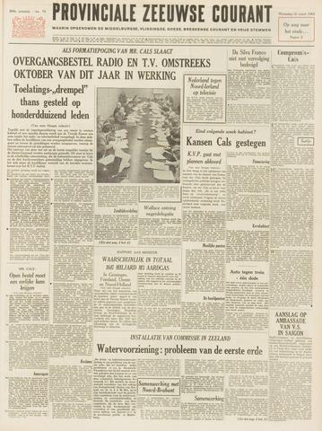Provinciale Zeeuwse Courant 1965-03-31