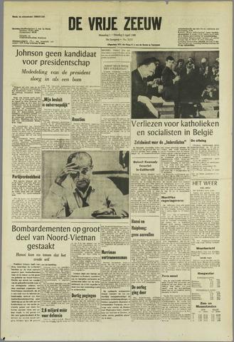 de Vrije Zeeuw 1968-04-01