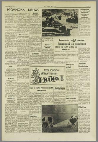 de Vrije Zeeuw 1968-05-09