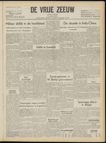de Vrije Zeeuw 1953-05-01