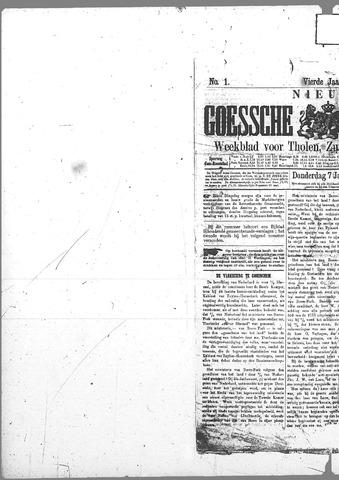 Nieuwe Goessche Courant 1869