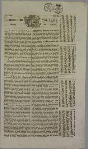 Goessche Courant 1822-08-02