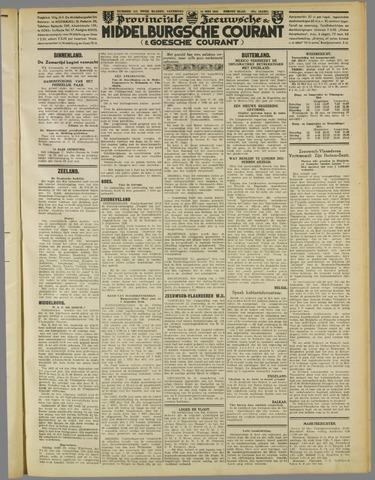 Middelburgsche Courant 1938-05-14