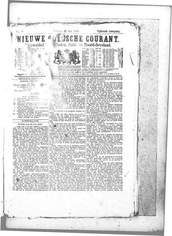 Nieuwe Goessche Courant 1880-07-30