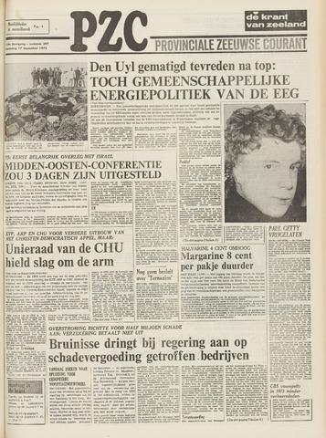 Provinciale Zeeuwse Courant 1973-12-17