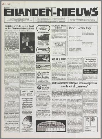 Eilanden-nieuws. Christelijk streekblad op gereformeerde grondslag 1989-03-24
