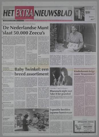 Zierikzeesche Nieuwsbode 1998-04-08