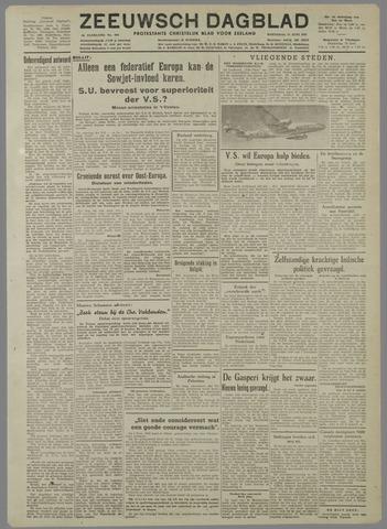 Zeeuwsch Dagblad 1947-06-11