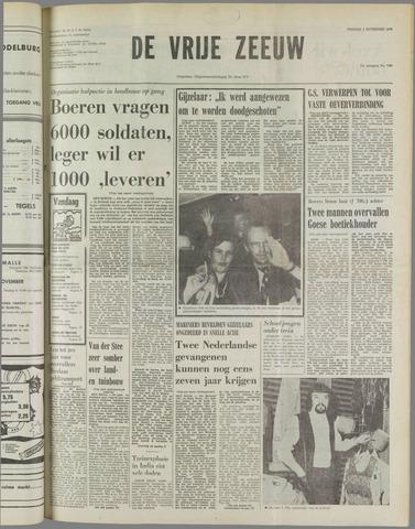 de Vrije Zeeuw 1974-11-01