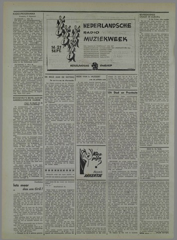 Zierikzeesche Nieuwsbode 1941-09-16